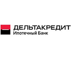 Картинки по запросу дельта банк логотип
