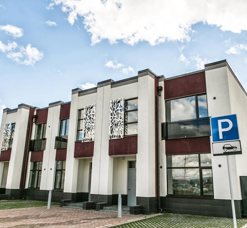 Областная больница 1 в ростове на дону адреса и телефоны