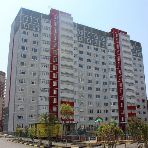 Условия кредитования жилья в украине