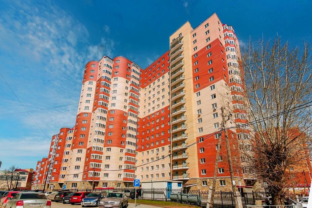 Коммерческая недвижимость циолковского аренда офиса в центре города курска