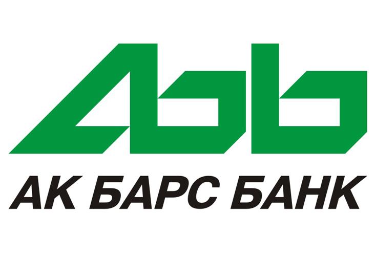 ак барс банк тюмень официальный сайт